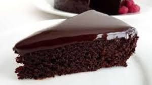 cuisiner avec le thermomix gâteau chocolat au thermomix recette par espace recette