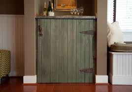 cabinet rustic cabinet doors dramatic u201a encouraged all wood