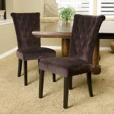 dining chairs beautiful dining chairs velvet design velvet