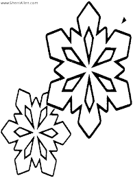 free seasonal coloring pages from sherriallen com