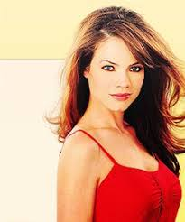 what style hair does rebecca herbst rebecca herbst the beautiful people pinterest general