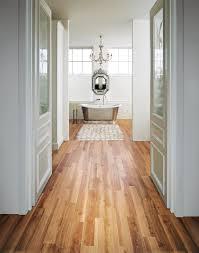 Cheap Laminate Flooring Glasgow Karndean Floors Portfolio Flooring Specialists Glasgow