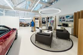 bentley headquarters bentley luesden reopens with fresh new look crewe craft