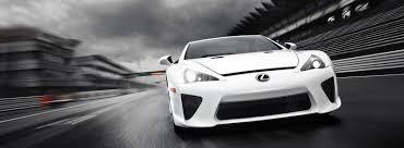 precio del lexus lf lc super deportivo lfa de lexus el poder de la ingeniería