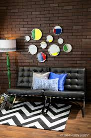 109 best gallery wall ideas images on pinterest wall ideas diy