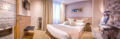 chambre d h e chamb駻y chambre hôtel chambéry centre chalet hôtel des princes