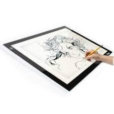 amazon black friday deals huion huion 8 x 5 interactive graphic tablet with functional keys