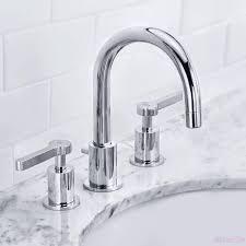 change kitchen faucet bathroom sink u0026 faucet shower fixtures outside faucet repair