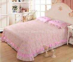 bed sheet hotel picture detailed picture kitty