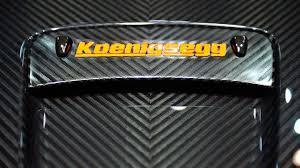 koenigsegg logo nový nejrychlejší vůz světa na obzoru autosalon tv autosalon tv