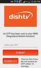 app 9 apk dishtv biz 6 4 9 apk android business apps