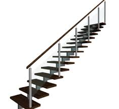 Deck Stair Handrail 11 Astonishing Stair Handrail Designs Picture Ideas Stairs