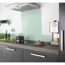 Screwfix Kitchen Cabinets Kitchen Splashbacks Screwfix Eu