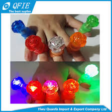 wholesale 2017 newest product cheap led light up pirates eye patch