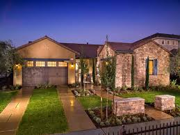 small style homes small tuscan style house plans garage best house design