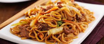 Good Chinese Food In Boston Cantonese Seafood In Quincy Dumpling Cafe Restaurant 南北和 Online Order U0026 Menu 695