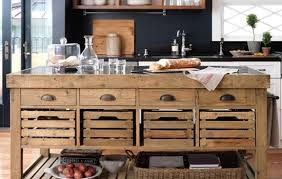 Island Kitchen Benches Inspiration Realestatecomau - Kitchen side table
