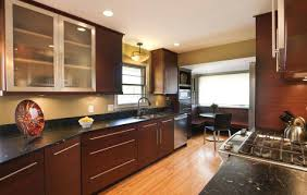 kitchen triangle design with island triangle shaped kitchen island isl triangular designs small