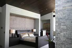 contemporary master bedroom design caruba info