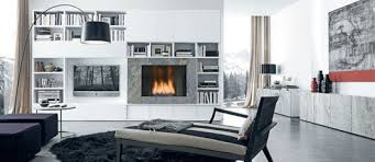 living room designs with fireplace and tv how to design a living room with a fireplace and a tv public