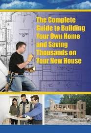 Checklist For Building A House Cost To Build A New House Basements People And House