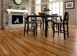 hardwood floor trends 2014 thesouvlakihouse com
