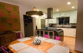 forsyth art deco kitchen interior design san diego studio simic