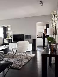best floor l for dark room rooms with black floors nurani org