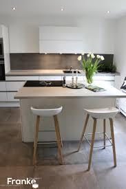 bohemian apartment quartos images about house decor ideas on