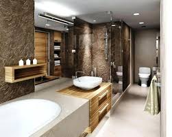 bathroom ideas photo gallery small spaces bathroom ideas photo gallery averildean co
