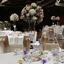 Wedding Arches Hire Adelaide Adelaide Wedding Decoration Hire