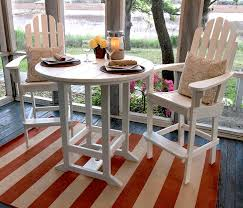 Patio Furniture Table Pawleys Island Hammocks Patio Furniture