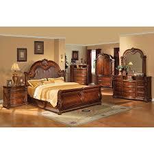 acme furniture homepage bedroom sets 21340 roman empire ii in dark