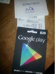 play gift card sale play gift cards found at target radio shack will also