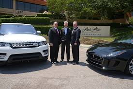 jaguar dealership jaguar land rover dealership coming to grapevine community