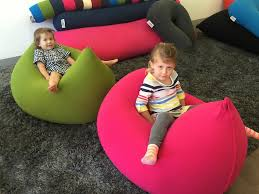 noomi s bean bag super comfy beanbag for kids u0026 adults noomi
