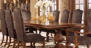 stanley dining room furniture commendable home office armoire tags coaster office furniture