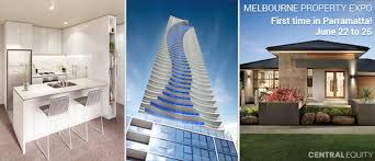 home design expo sydney first time in parramatta melbourne property expo sydney