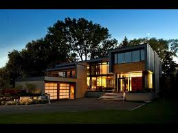 Storage Container Houses Ideas Shipping Container Homes Design Ideas