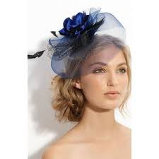 fascinators for hair sandi pointe library of collections