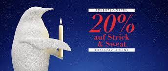 Winkelk He Online Kaufen Herrenmode Wintermode Für Männer Online Kaufen P U0026c Online Shop