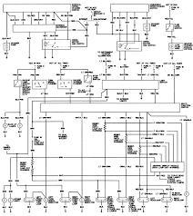 2014 freightliner m2 wiring diagram u2013 wirdig u2013 readingrat net