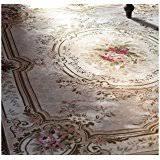 tappeti stile shabby blanc mariclo tappeto shabby 175x240 cm grigio it