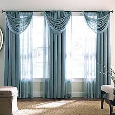 Jcpenney Pinch Pleated Curtains by Cindy Crawford Style Valencia Draperies Panel Jcpenney Must