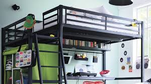 chambre ado fly lovely canape deux places fly 8 5 id233es pour une chambre dado