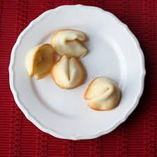 dailybuzz 9 9 thanksgiving fortune cookies itsy bitsy foodies