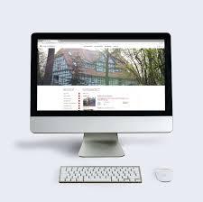 Gebrauchtes Haus Kaufen Startseite Design Webseite Esszimmer Wohnzimmer Schlafzimmer