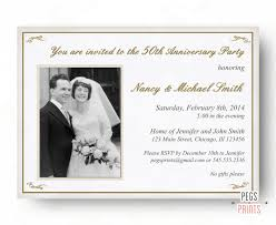 Baptismal Invitation Card Design Remarkable 25th Anniversary Invitation Cards 68 For Your Sample