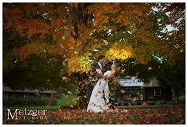 Zukas Hilltop Barn Wedding Cost Another Great Fall Wedding At Zukas Hilltop Barn Metzger Studios