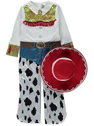 disney story fancy dress costume george at asda